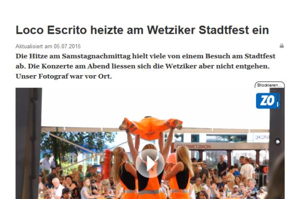 Screenshot 2015-07-05 19.50.31